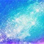 11/21(月)アクセス・バーズ®講座 in 恵比寿