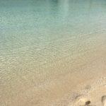 沖縄•久高の旅 day 2 part2