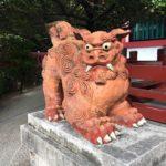 沖縄•久高の旅 day 2 part1